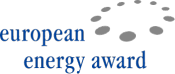 Logo European Energy Award
